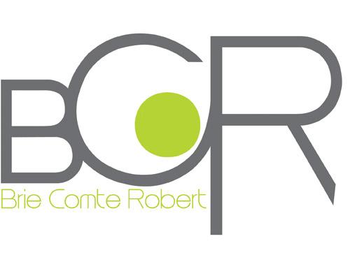 logo_brie