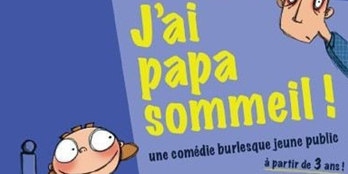 10-papa-sommeil