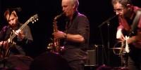 concert Jazz 22 février 2013
