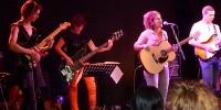 site_concert3