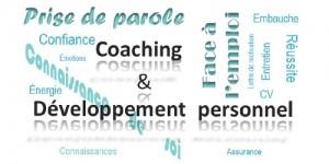 site_coaching_agenda2
