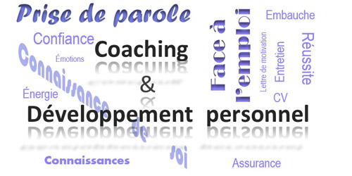 site_coaching_stage
