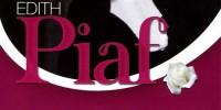site_piaf
