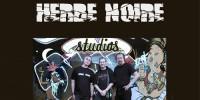 site_herbeNoire