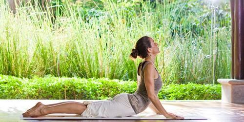 yoga_site