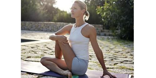 yoga_dos