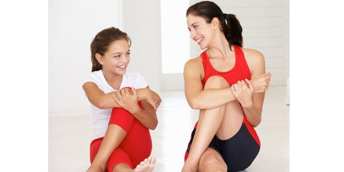 yoga_parent