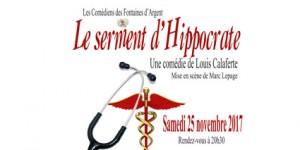 site_affiche_serment