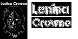 site_concert_luc