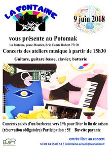 affiche_concert_site