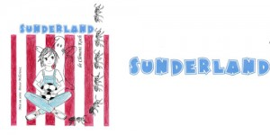 agenda_sunderland
