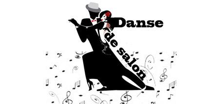 actualite_danse-de-salon