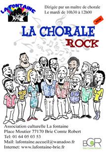 affiche-chorale-rock