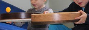 Eveil musical 3 à 6 ans - Brigitte Munkel