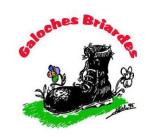 http://www.galoches-briardes.com/