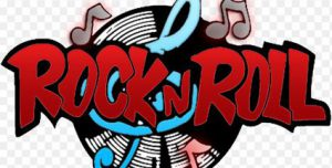 Danse Rock- Gilles Barbier