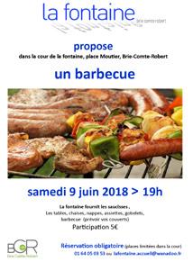 actualite_site_barbecue3