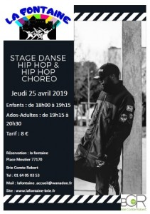 stage2_hiphop
