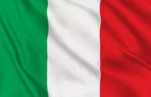 Conversation  en langue italienne avec Annalisa Mandoloni